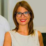 Valentina Roveda