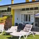 Villa Dolce Didì