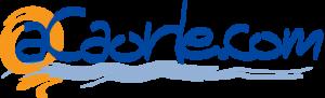 aCaorle.com logo